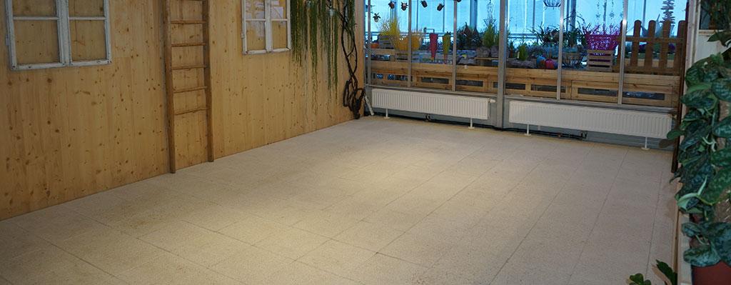 Slider-1024x400-workshops-1