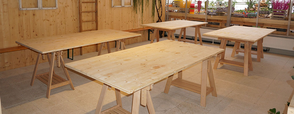 Slider-1024x400-workshops-2