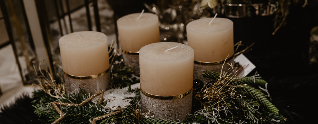 Claudias-Blumenzauber-Advent-Weihnachten-Florist-Tirol
