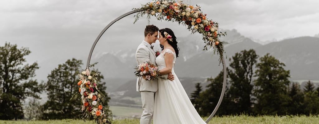 Hochzeiten-ClaudiasBlumenzauber-Florist-Tirol2