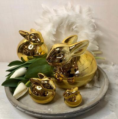 ClauBlu-Ostern-Florist-Vomp-7