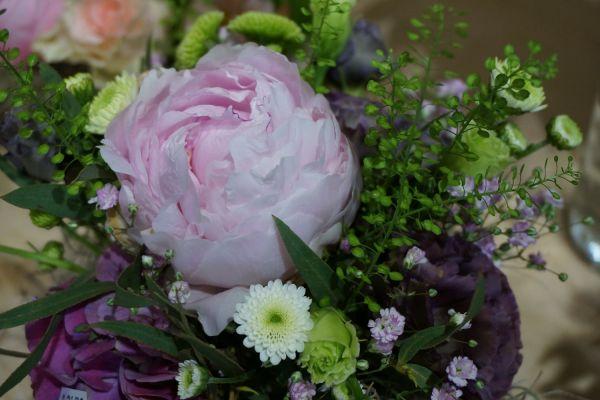 Claudias-Blumenzauber-Vomp-Muttertag-Valentinstag-16