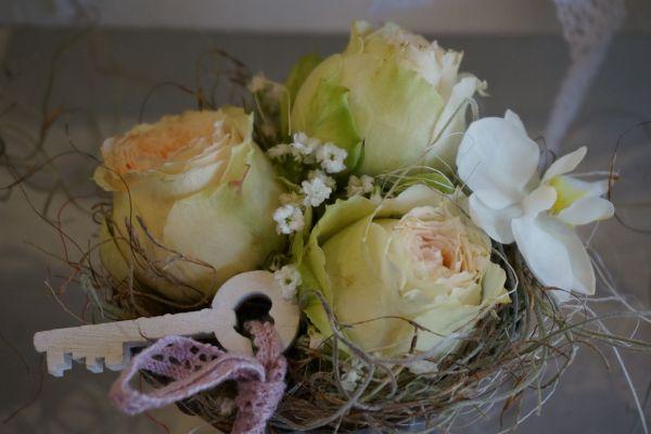 Claudias-Blumenzauber-Vomp-Muttertag-Valentinstag-6