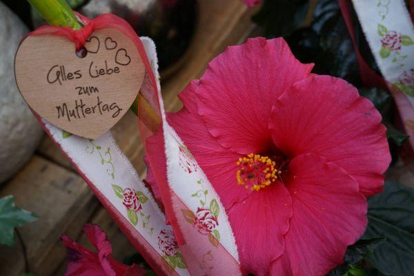 Claudias-Blumenzauber-Vomp-Muttertag-Valentinstag-8