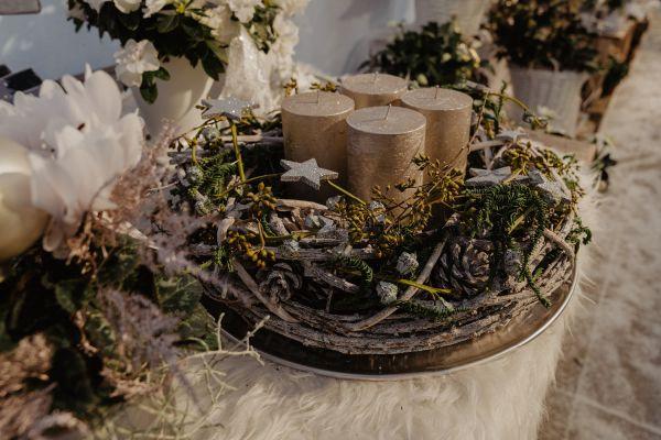 Claudias-Blumenzauber-Advent-Weihnachten-Florist-Tirol-19