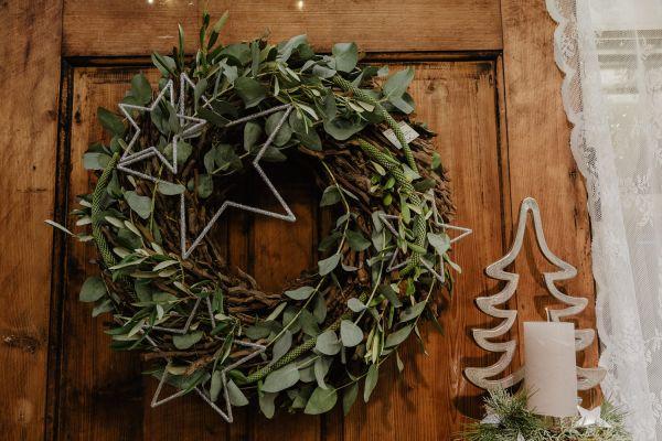 Claudias-Blumenzauber-Advent-Weihnachten-Florist-Tirol-25