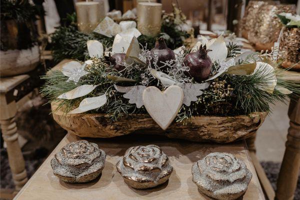 Claudias-Blumenzauber-Advent-Weihnachten-Florist-Tirol-35