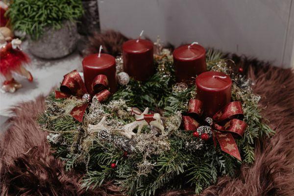 Claudias-Blumenzauber-Advent-Weihnachten-Florist-Tirol-37