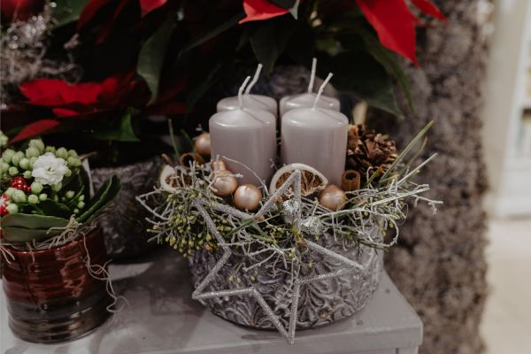 Claudias-Blumenzauber-Advent-Weihnachten-Florist-Tirol-38