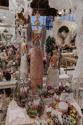 Claudias-Blumenzauber-Advent-Weihnachten-Florist-Tirol-46
