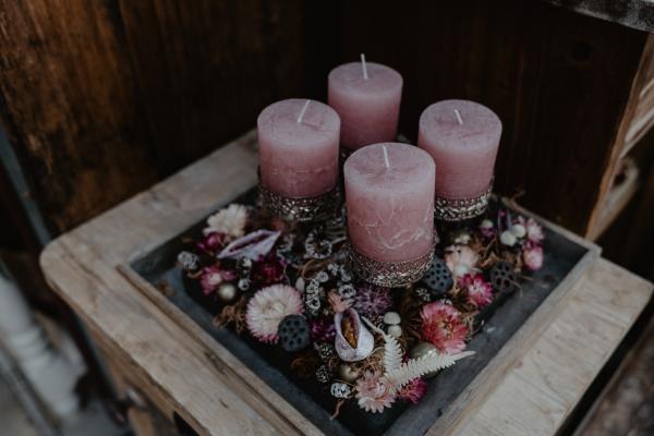 Claudias-Blumenzauber-Vomp-Advent-Weihnachten-Adventkranz01-1
