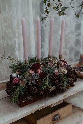 Claudias-Blumenzauber-Vomp-Advent-Weihnachten-Adventkranz10-1