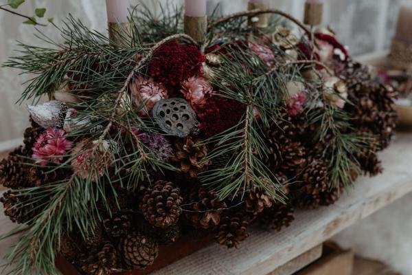 Claudias-Blumenzauber-Vomp-Advent-Weihnachten-Adventkranz12-1