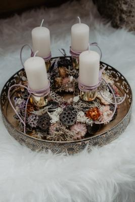 Claudias-Blumenzauber-Vomp-Advent-Weihnachten-Adventkranz13-1