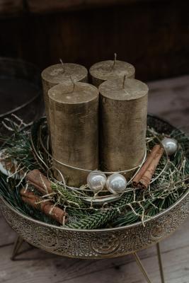 Claudias-Blumenzauber-Vomp-Advent-Weihnachten-Adventkranz15-1