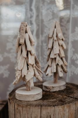 Claudias-Blumenzauber-Vomp-Advent-Weihnachten-Adventkranz23-1