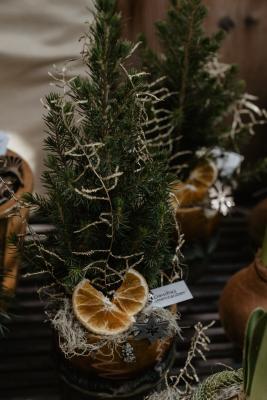 Claudias-Blumenzauber-Vomp-Advent-Weihnachten-Adventkranz26-1