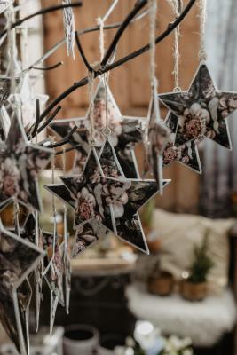 Claudias-Blumenzauber-Vomp-Advent-Weihnachten-Adventkranz27-1