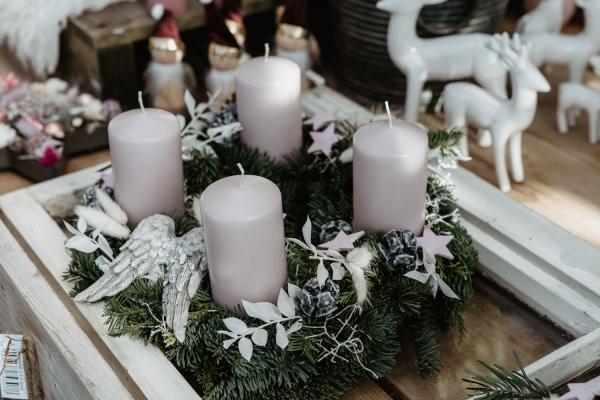 Claudias-Blumenzauber-Vomp-Advent-Weihnachten-Adventkranz30-1