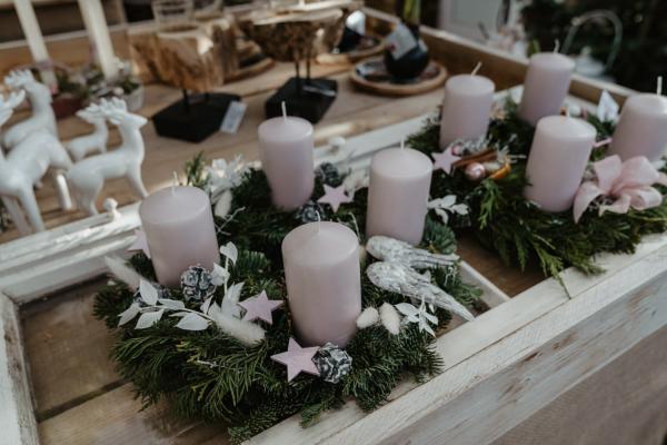Claudias-Blumenzauber-Vomp-Advent-Weihnachten-Adventkranz31-1