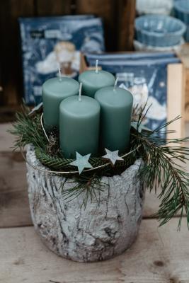 Claudias-Blumenzauber-Vomp-Advent-Weihnachten-Adventkranz34-1