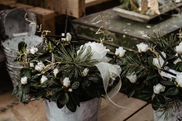 Claudias-Blumenzauber-Vomp-Advent-Weihnachten-Adventkranz39-1