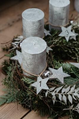 Claudias-Blumenzauber-Vomp-Advent-Weihnachten-Adventkranz43-1