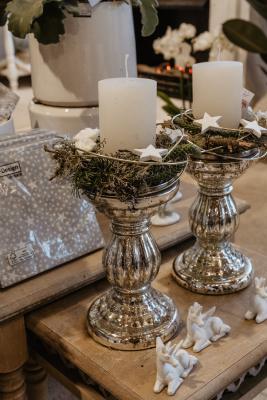 Claudias-Blumenzauber-Vomp-Advent-Weihnachten-Adventkranz67-1