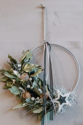 Claudias-Blumenzauber-Vomp-Advent-Weihnachten-Adventkranz70-1