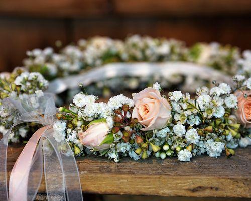 Galeriebild-Hochzeit11