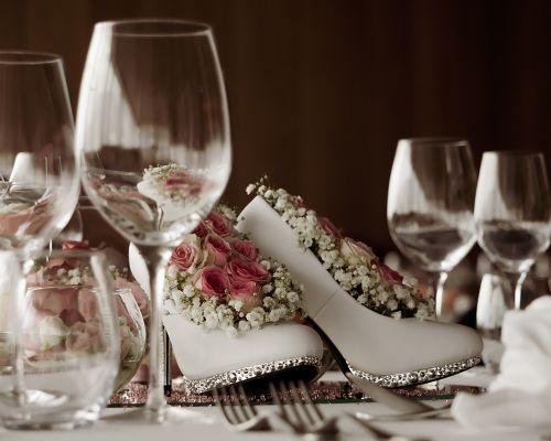 Galeriebild-Hochzeit14