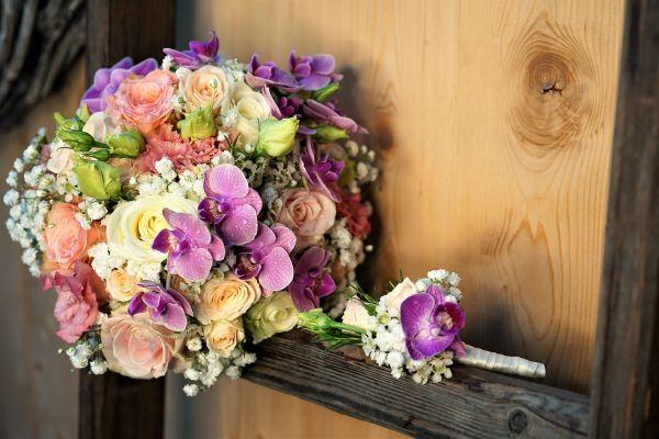 Hochzeiten-Floristik-Claudias-Blumenzauber-Tirol--11