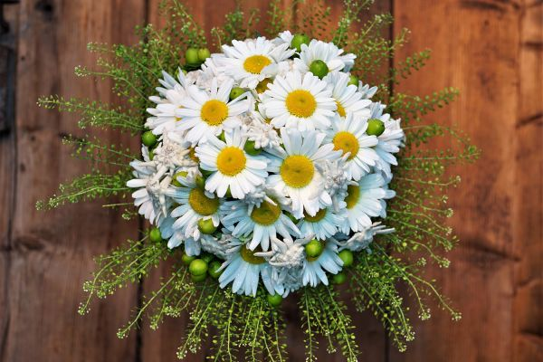 Hochzeiten-Floristik-Claudias-Blumenzauber-Tirol--16