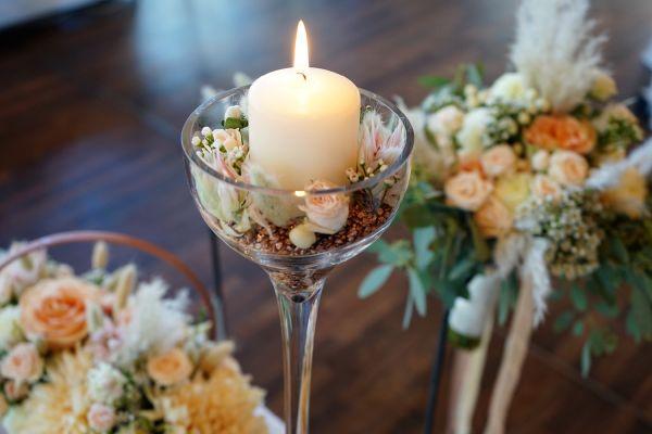 Hochzeiten-Floristik-Claudias-Blumenzauber-Tirol--20