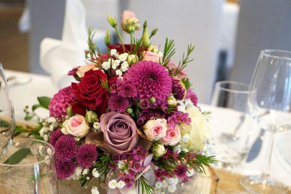 Hochzeiten-Floristik-Claudias-Blumenzauber-Tirol--21