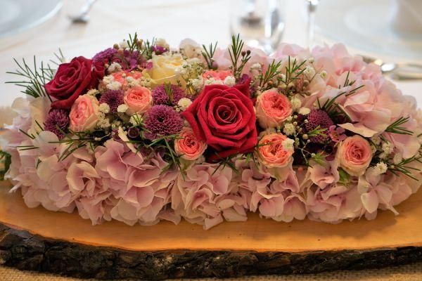 Hochzeiten-Floristik-Claudias-Blumenzauber-Tirol--23