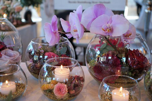Hochzeiten-Floristik-Claudias-Blumenzauber-Tirol--24