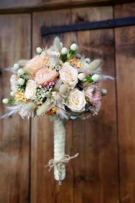Hochzeiten-Floristik-Claudias-Blumenzauber-Tirol--28