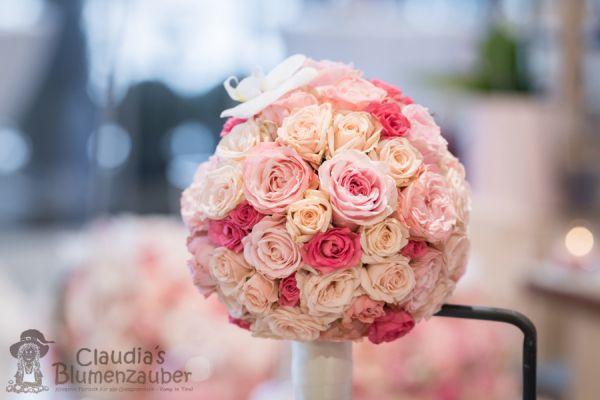 Hochzeiten-Floristik-Claudias-Blumenzauber-Tirol--3