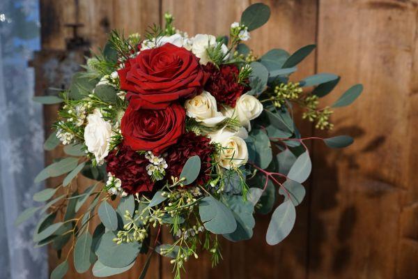 Hochzeiten-Floristik-Claudias-Blumenzauber-Tirol--5