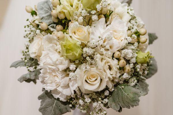 Hochzeiten-Floristik-Claudias-Blumenzauber-Tirol--7