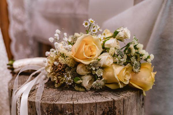 Hochzeiten-Floristik-Claudias-Blumenzauber-Tirol--8