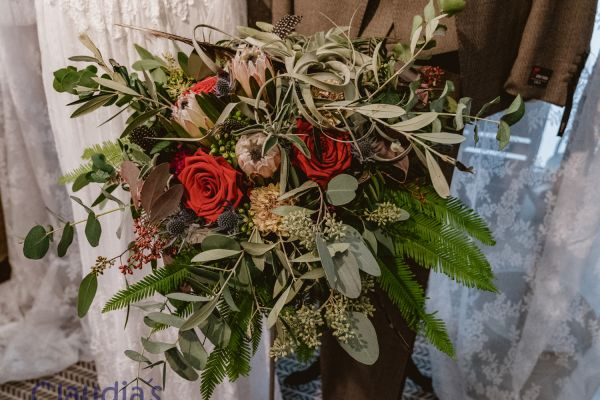 Hochzeiten-Floristik-Claudias-Blumenzauber-Tirol--9