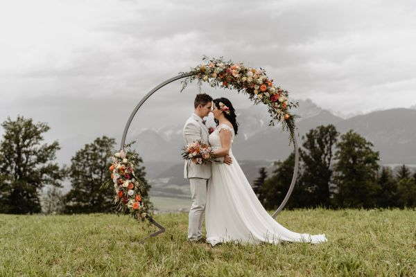 Hochzeiten-Floristik-Claudias-Blumenzauber-Tirol-012