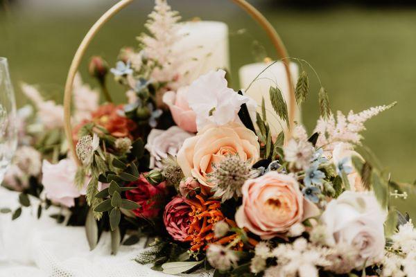 Hochzeiten-Floristik-Claudias-Blumenzauber-Tirol-03