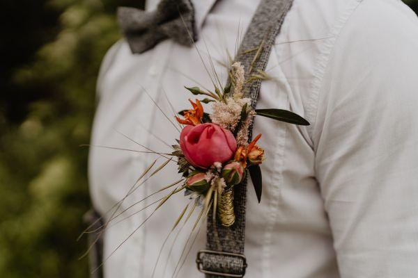 Hochzeiten-Floristik-Claudias-Blumenzauber-Tirol-06