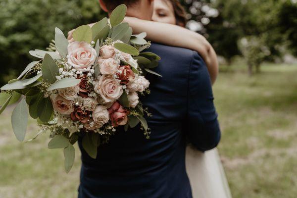 Hochzeiten-Floristik-Claudias-Blumenzauber-Tirol-12
