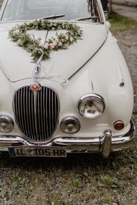 Hochzeiten-Floristik-Claudias-Blumenzauber-Tirol-18