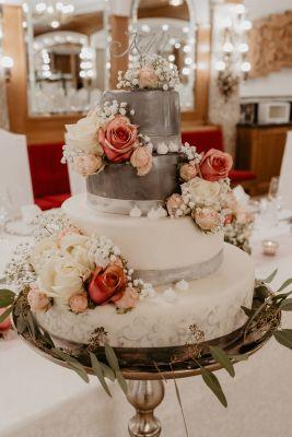 Hochzeiten-Floristik-Claudias-Blumenzauber-Tirol-21