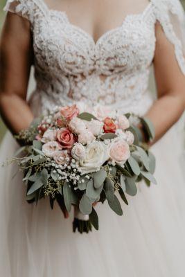 Hochzeiten-Floristik-Claudias-Blumenzauber-Tirol-24
